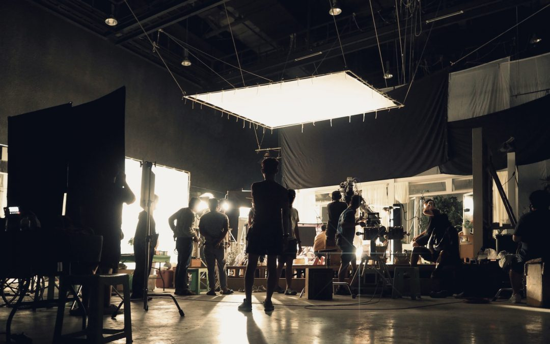 9 of the Best Money Saving Tips While Working in Film Production