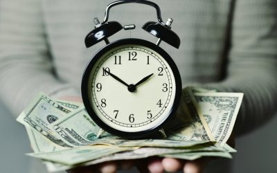 Time is Money: How to Manage Your Time on a Movie Set